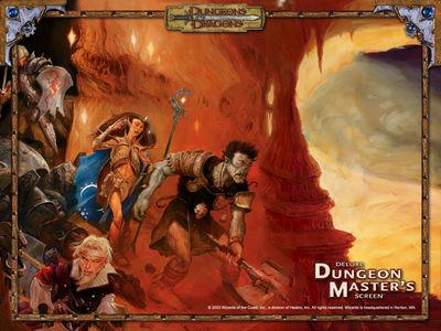 dungeon2 1280x960