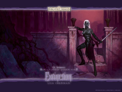 extinction1 1280x960