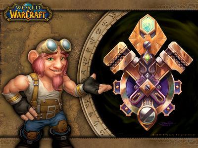 gnome icon 1280x
