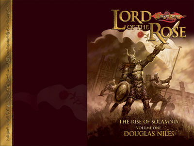 lordrose1