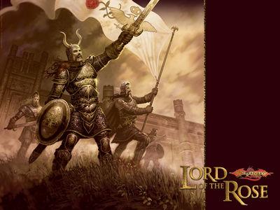 lordrose2