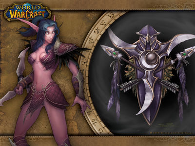 nightelf icon 1280x