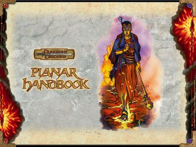planar3 1280x960