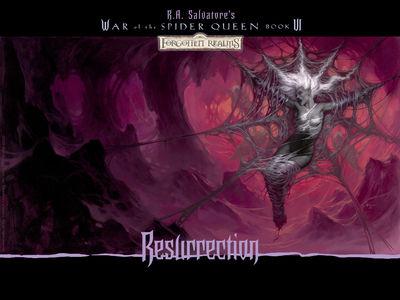 resurrect1