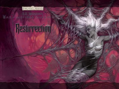 resurrect2