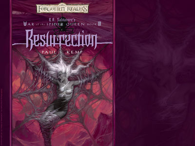 resurrect3