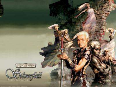 silverfall1