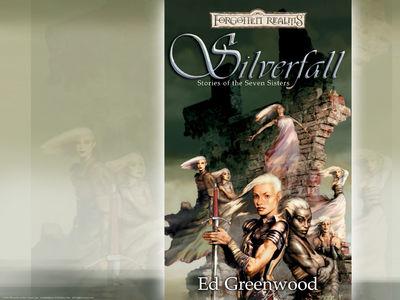 silverfall2