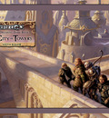 cityoftowers2