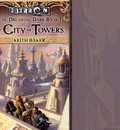 cityoftowers3