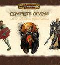 completedivine1 1280x960
