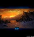 dawn 1152x