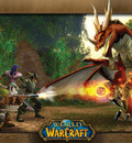 dragon 1280x