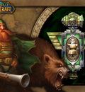 dwarf icon 1280x1024