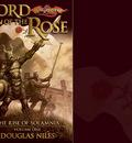 lordrose3