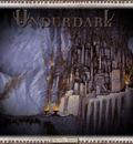 underdark2 1280x1028