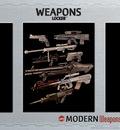 weaponswallpaper1 1280x960