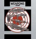 weaponswallpaper2 1280x960