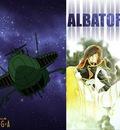 fd albator3 big