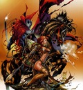 WITCHBLADE041