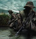wallpaper socom us navy seals 02