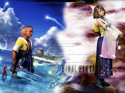 final fantasy (3)