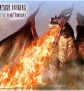 final fantasy (1)