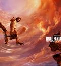 final fantasy (2)