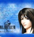 final fantasy (6)