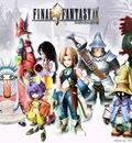 final fantasy (9)