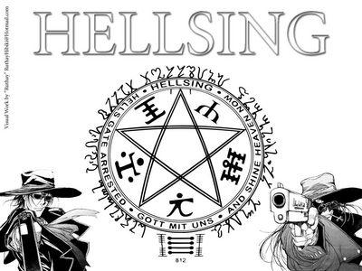 hellsing (10)