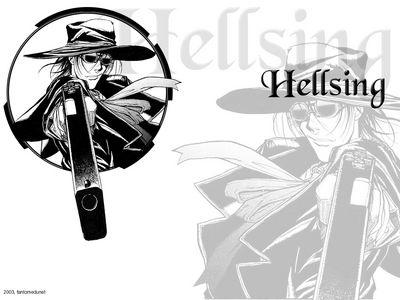 hellsing (3)