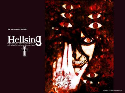 hellsing (8)