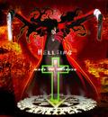 hellsing (23)