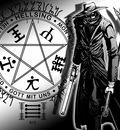 hellsing (6)
