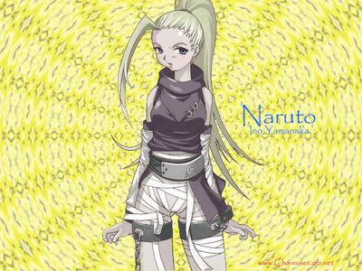 Naruto019