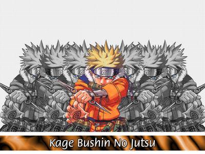 Naruto056
