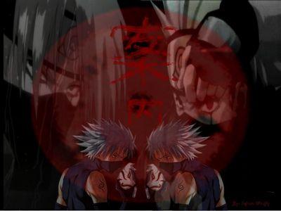 Naruto077