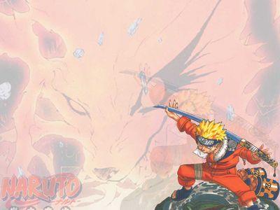 Naruto080