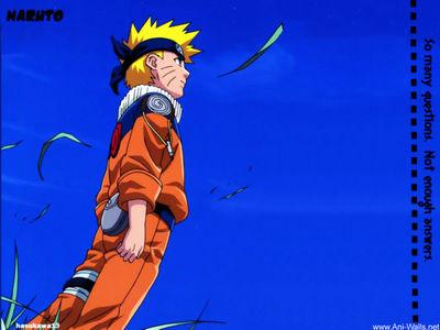 Naruto091