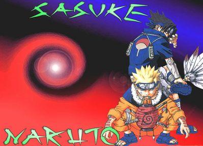 Naruto095