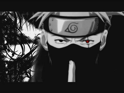 Naruto106