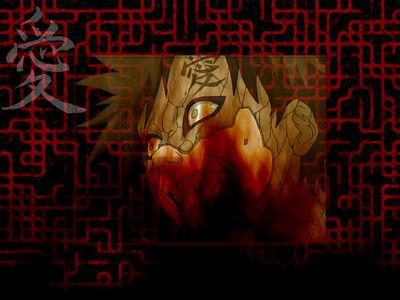 Naruto126