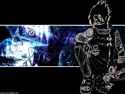 Naruto128
