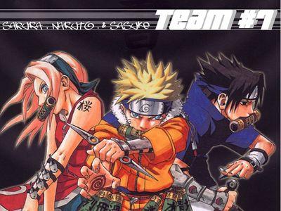 Naruto133