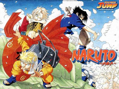 Naruto142