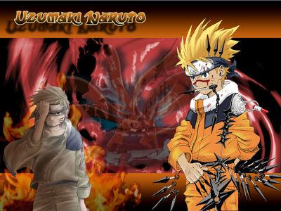 Naruto156