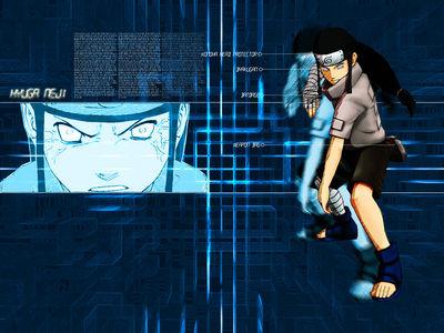 Naruto165