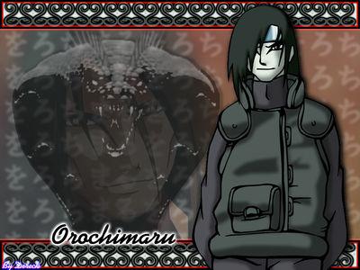 Naruto167