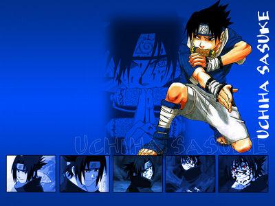 Naruto177